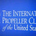 propellerclub