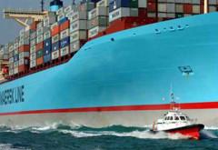 maritime_security
