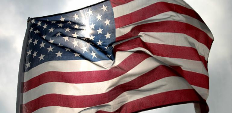 us_flag1