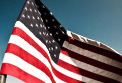 us_flag3