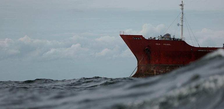 NYT_oceanship
