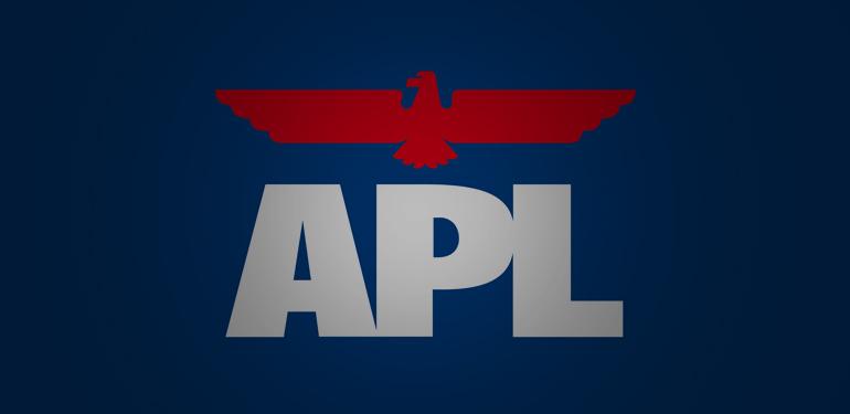 apl_award2